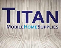 Titan Mobile Home Supplies