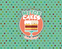 Mitos Cakes