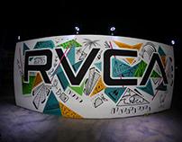 RVCA - B&A