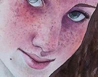 Portraits (2015)