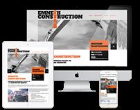 emneth-construction.co.uk