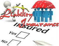 Liability Insurance in Saudi Arabia