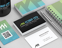 MH Corp