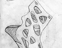 Arch Designs IIII