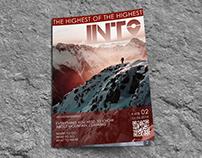 """""""INTO 02"""" Magazine"""