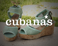 Cubanas Shoes Portugal