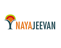 Naya Jeevan | Website Design