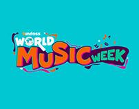 WORLD MUSIC_IDENT_PACKAGING