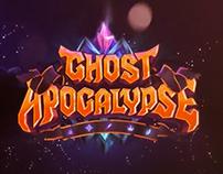 Ghost Apocalypse