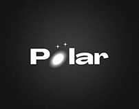 Branding Pölar