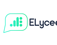 Logo | Elycee.lab