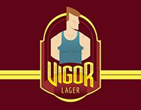 Vigor Beer