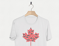 C-Farewell - Tshirt Design