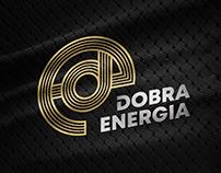 Dobra Energia