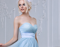 To be Bride CATALOG