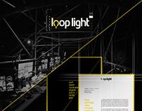 loop light