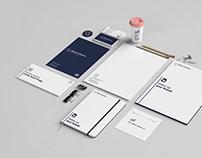 Daria Cecere • My Personal Branding