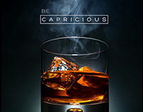 Whisky Samba | Launch