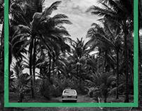 RECORDS - TÁBARA MUSIC