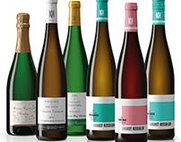 Weingut Kesseler - Assmannshausen