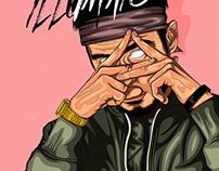 Illumate