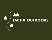 Tactix Outdoors