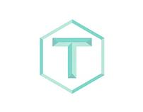 Tiffany Louie - Graphic Designer
