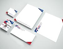2017 RE/MAX Results Rebrand