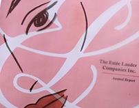 Estée Lauder Annual Report