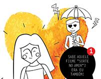 Ilustrações Grupo Tenco