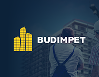 Budimpet Construction Company