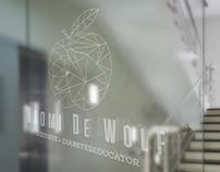 Naomi De Wolf