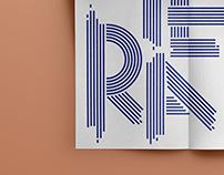 2015 MOYEORA Poster