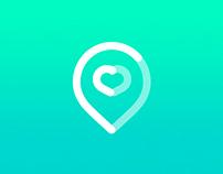 Cidade Legal App