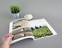 The Concept Book.