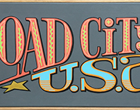 Load City USA