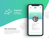 dogpack
