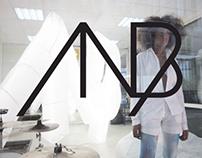 NINO BOLLAG - / Brand website /