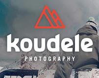 Koudele Photography