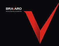 BRAVARO