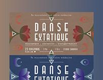 Danse Extatique