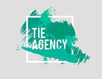 TIE Agency
