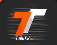 Random Sport Designs | Tarikh SC