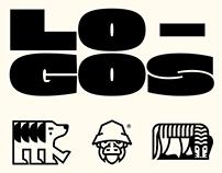 LOGOS Nº 00
