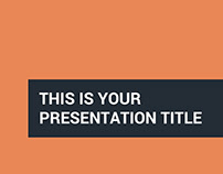 ADER FREE POWERPOINT, KEYNOTE, GOOGLE SLIDES THEME