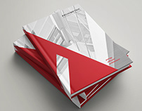 Archimetric Company Profile