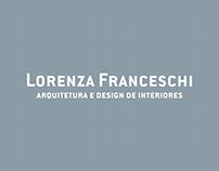 Lorenza Franceschi