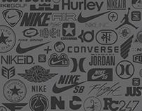 Nike Data Viz Presentation