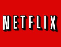 Netflix e o futuro da comunicação do audiovisual