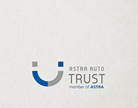 WHIR FOR ASTRA AUTO TRUST IDENTITY